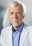 Jürgen Wilke